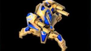StarCraft II unit quotations | StarCraft Wiki | FANDOM powered by Wikia