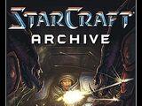 StarCraft Archive
