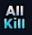 AllKill SC2LotvEmoticon
