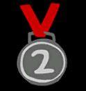 SilverMedal SC2 Game1