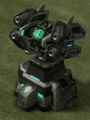 MissileTurret SC2-NCO Game1