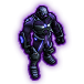 Nux icon