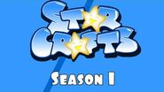 StarCrafts Season 1 Promo Trailer Thankyou