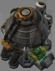 TerrazineRefinery SC2 Rend1