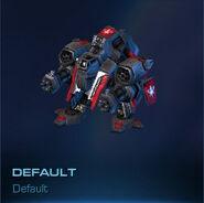 DefaultVikingSC2SkinImage2