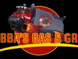 Bubba's Gas & Grub