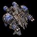 JunkerVikingAssault Coop btn1