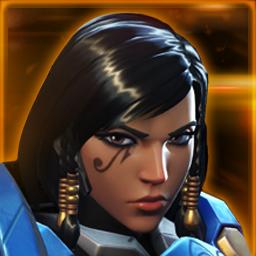 File:SC2 Portrait Overwatch Pharah.jpg