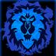 Spray Warcraft Aliança