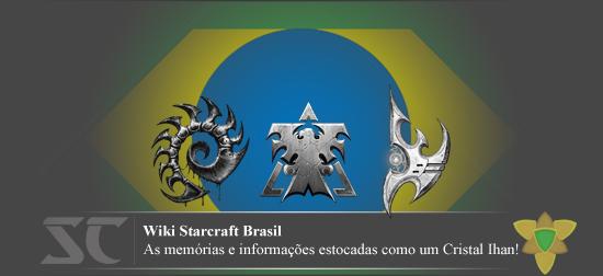 StarcraftWIKIBRLogo