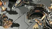 Cybros SC2-LotV DevGame1