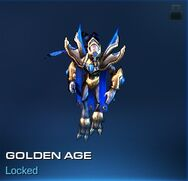 GoldenHighTemplar Skin Game1