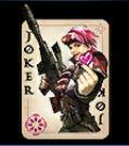 JunkerJoker SC2 Game1