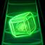 File:SC2 Vorazun AC - Orbital Assimilators.png