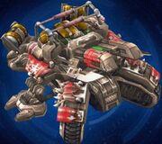 SiegeTank SC2-LotV Art2