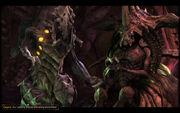 DehakaZagara SC2-HotS Game1
