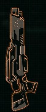 HellfireShotgun SC2-NCO Art1