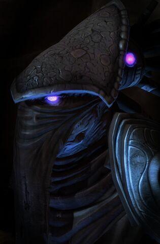 File:DarkTemplar SC2 Head2.jpg