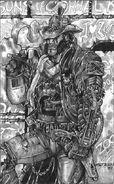 Logann SC1 Art1