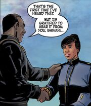 SinghPerkins Soldiers Comic1