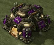 CommandCenter SC2-LotV Game2