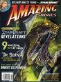 Revelations AmazingStories Cover1.jpg