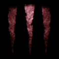 TheBrood SC2 Decal1.png