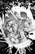 ShadowWars4 Cover Comic1