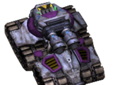 Осадный танк