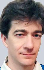Olegvirozub