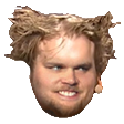 TheThing Emoticon Twitch1