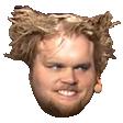 TheThing Emoticon Twitch1