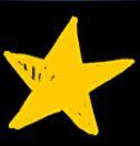 GoldStar SC2 Game1