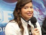 Lana Bachynski