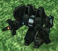 SCV SC2-NCO Game1.jpg