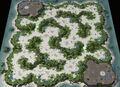 Interloper SC2 Map1.jpg