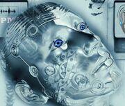 Face SC2 Head1