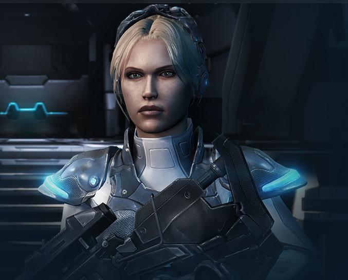 Nova Terra | StarCraft Wiki | FANDOM powered by Wikia