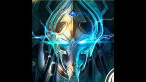Artanis Quotes - Legacy of the Void