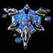 CoopPurifierMothership Icon Button1.png