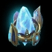 Icon Protoss Pylon