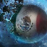 NWMexico SC2Portrait