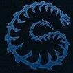 Rattlesnake SC2 Logo1