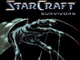 StarCraft: Survivors
