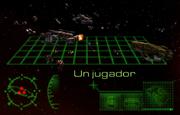 EscuadrónRojo SCR Art1