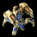 Icon Protoss Immortal