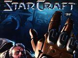 StarCraft: Issue 3