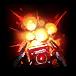 File:UnstablePayload SC2-HotS Icon.jpg