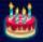 Cake SC2LotvEmoticon