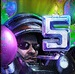 File:5thAnniversary SC2Portrait.jpg